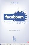 El nuevo fenómeno de masas facebook