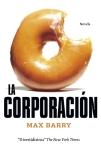 la-corporacion