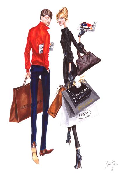 Personal shopper opinit 39 s blog - Personal shopper blog ...