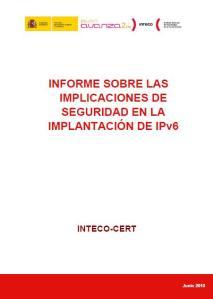 informer_IPv6