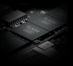 macbook-air-flash-ssd