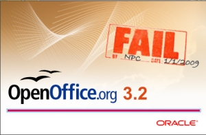 openoffice_oracle
