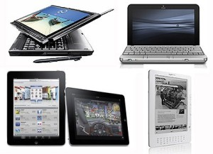 tablet-netbook