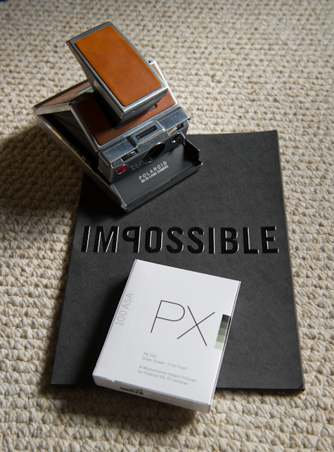 the impossible project Freeso is not in any way affiliated with electronic arts or the sims, it is an unofficial community run project.