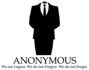 anonymous-legion