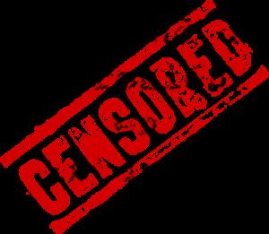 censura-en-internet