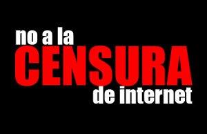 censura-internet