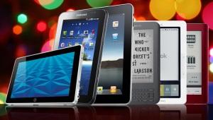 tablets-ereaders