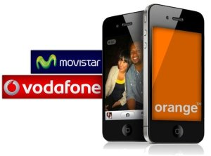 vodafone-y-movistar-orange